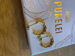 PURELEI PURELEI Paquet Cadeau Review