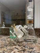 VITAE Glass Linea Ashcatcher Review