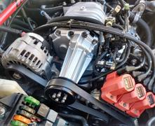 ZZPerformance L36 Supercharger Kit Review