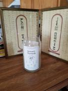 Birthdate Candles The September Twenty-Ninth Candle Review