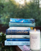 Birthdate Candles The June Ninth Candle Review