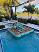 BOTE Inflatable Dock Review