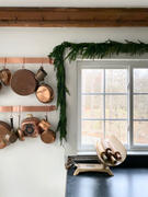 Afloral.com Real Touch Norfolk Pine Garland - 60 Review