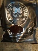 Rampage Coffee Co. Skull Spoons | Rampage Coffee Co. Review