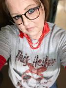 Envy Stylz Boutique This Heifer Don't Take No Bull Graphic Tee Review