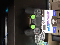 KontrolFreek Grips XP (Extra-Padded) Review