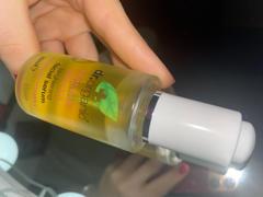 Dr Organic Guava Facial Serum 30ml Review