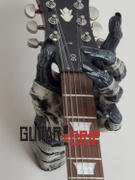 GuitarGrip Zombie - Right Review