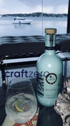 Craftzero Sea Arch Non-Alcoholic Botanical Spirit 700mL Review