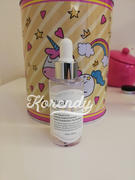 Korendy Klairs - %5 Freshly Juiced Vitamin C Serum 35ml Review