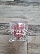 Korendy Shangpree - Diamond Luminous Cream 50ml Review