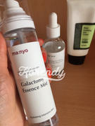 Korendy Manyo - Galactomy Essence Mist 120ml (%30 Tanıtım indirimli) Review