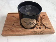 Emerald Hearth Moon Stand (Large) Review