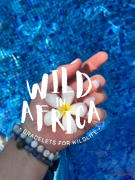 Wild In Africa® Blue Jasper Bracelet Review