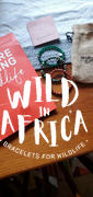 Wild In Africa® 'Down To Earth' Stack Review
