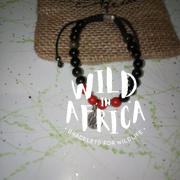 Wild In Africa® Ground Hornbill Charity Bracelet Review