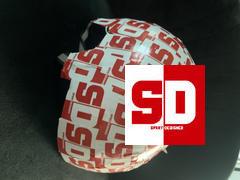 SprayDesigned SprayDesigned StickerPack (50 Stück) Bewertung