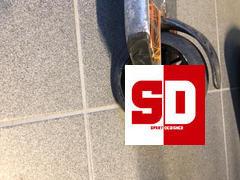 SprayDesigned SprayDesigned Signature Wheels (2-Pack) Bewertung