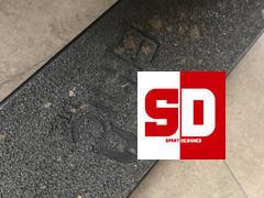 SprayDesigned Ethic Erawan Stunt Scooter Bewertung