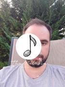 The Melodia The Melodia Digital File - ¡Imprima usted mismo! (Audio e imagen digital) Revisión