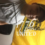 1776 United Join or Die Review