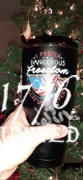 1776 United 30 oz Tumbler - Dangerous Freedom Review