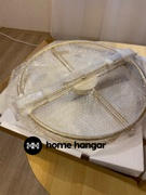 Home Hangar  Review