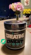 Onest Health  CREATINE Review