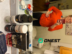 Onest Health  COMPLETE STACK Review