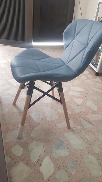 Kitchen Groups Creative Modern Minimalist Dining Chair Review