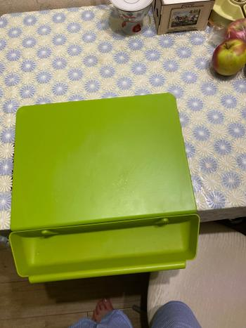 Kitchen Groups 2 in 1 Kitchen Foldable Chopping Board Review