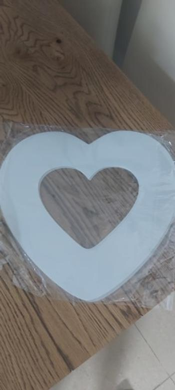 Kitchen Groups Heart Shape Cake Mold Review