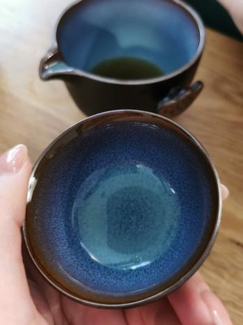Kitchen Groups Tea Travel Tea Set Review