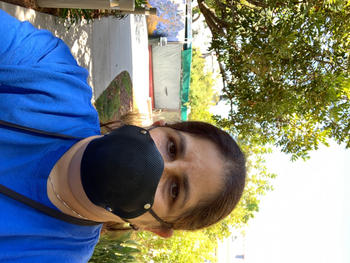 STS Official BREETHY Silicone Mask Black With 10  Filters Review
