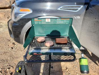 TailGater Tire Table The Original Standard Steel Tire Table Review
