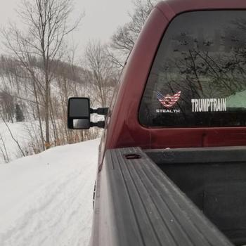 Stealth Performance Products Stealth Module - Ford Powerstroke 6.4L (2008-2010) Review