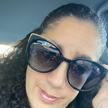 Abella Eyewear Theodore Review