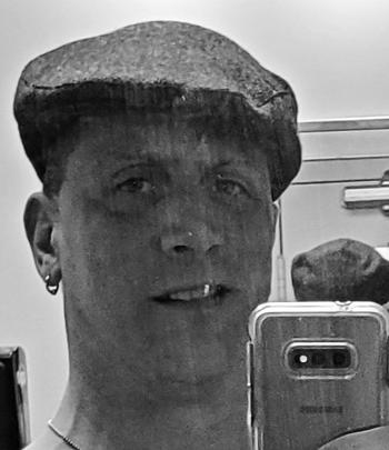 Biddy Murphy Irish Gifts Flat Cap for Men Made in Ireland Irish Hat Flat Cap Fuller Fit 100% Irish Wool Made by John Hanly & Co. Review