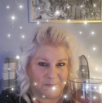 A The Lemon Tree Candle Company Customer