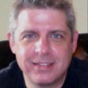A Legendary Vocals By Peter Hollens Customer