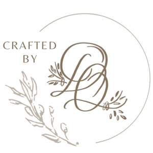 A Written Word Calligraphy and Design Customer
