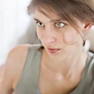 A Erika Peña Customer