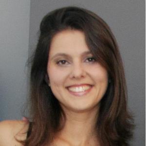 A MPL'Beauty Customer