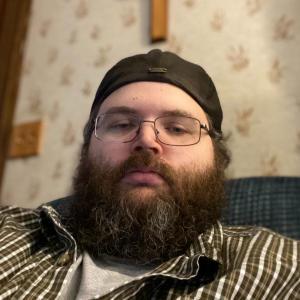 A Beard Supply Customer
