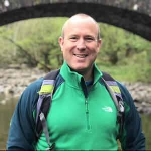 A Cardiff Sports Nutrition Customer