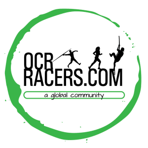 A Race Ready Obstacles Customer