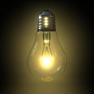 A Strobepro Studio Lighting Customer