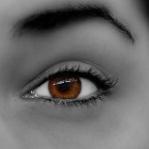 A Lensbaby Customer