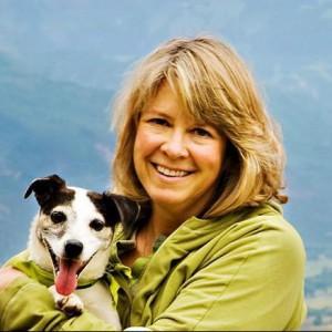 A CBD Dog Health Customer