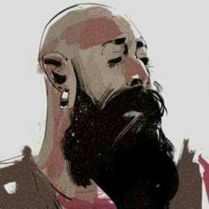 A West Coast Shaving Customer